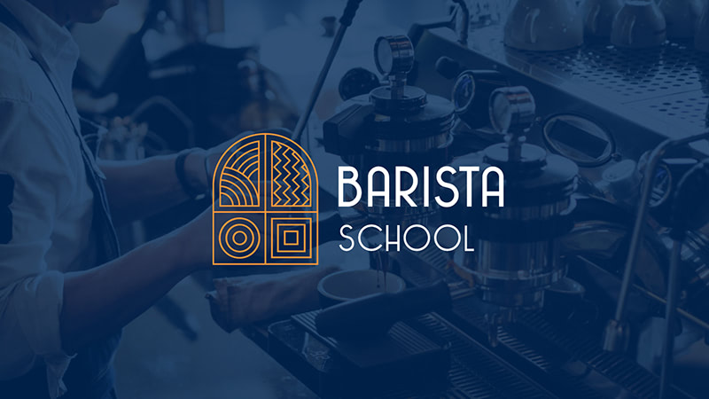 BaristaShool