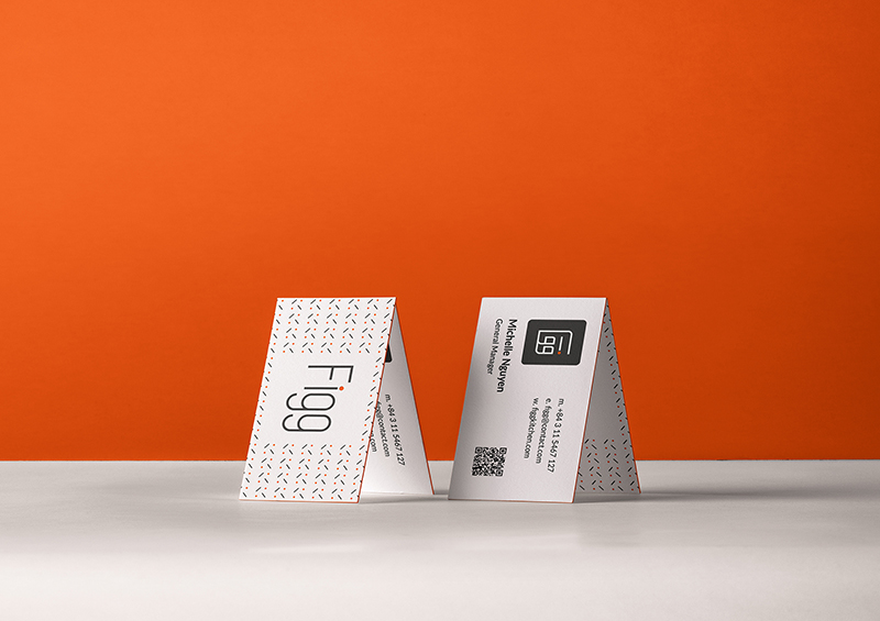 Our Works | TheEvolution7 Creative Branding, Design Agency