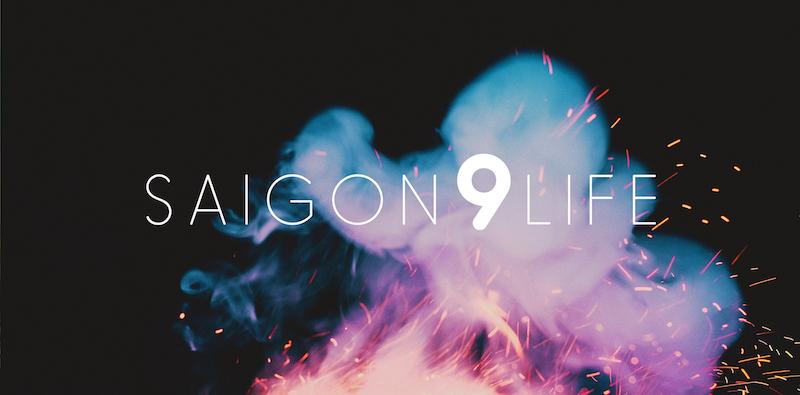 Saigon9life
